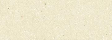 笛ラジオオフィシャルサイト